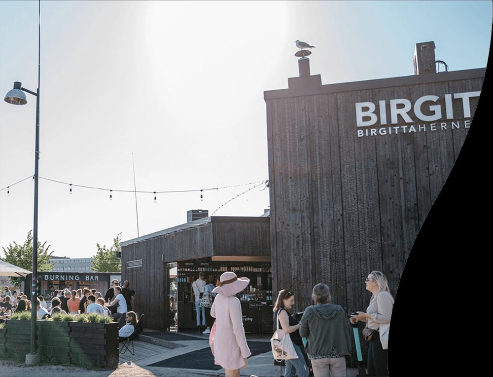 birgitta-hernesaari-ravintola